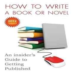 How do you write a book review essay