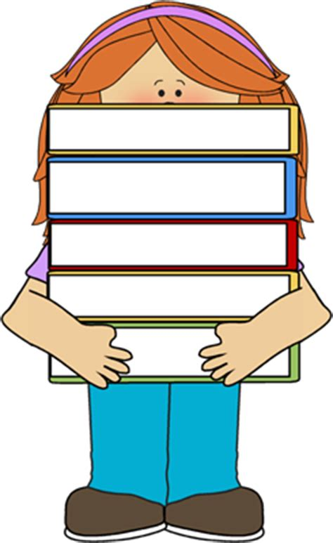 How to Write Book Report: Easy Steps With Examples